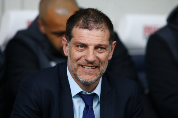 Claret And Banter >> Laughing Slav so happy with Irons quality | Claretandhugh