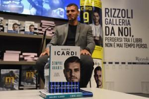 icardi-book-684773