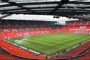old-trafford-stadium-manchester-united