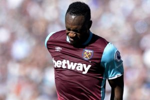 Antonio likely to be missing again