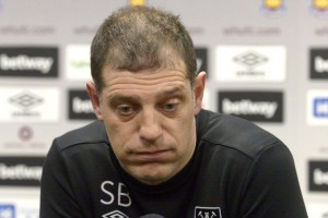 bilic-gloom