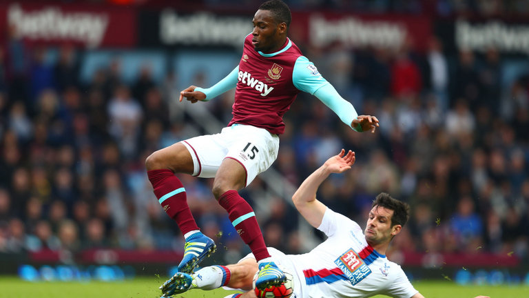 diafra-sakho-west-ham-crystal-palace_3447376