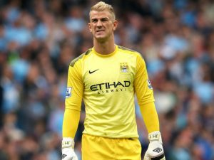 joe-hart-manchester-city-hull-premier-league_3001982