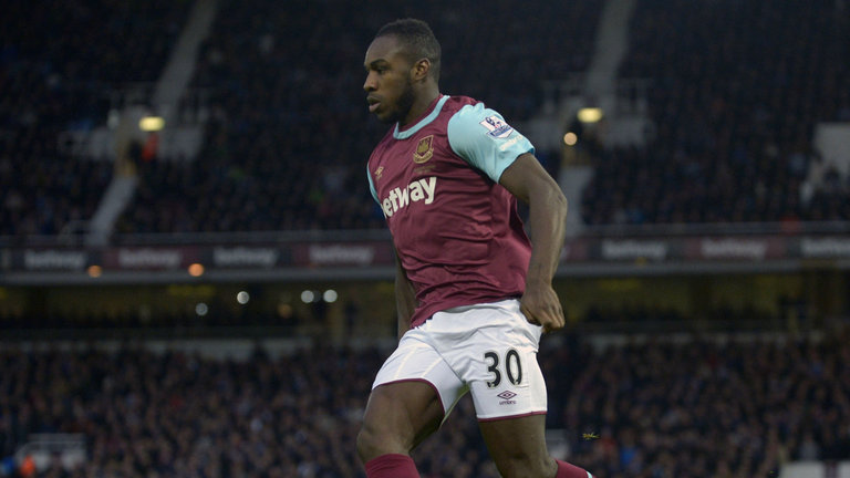michail-antonio-west-ham-stoke_3387473