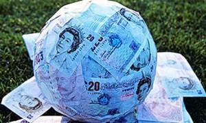 money_in_football