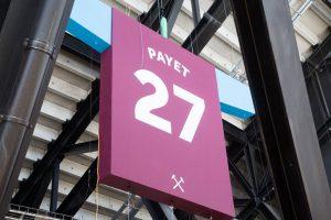 payet2