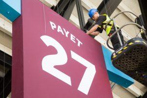 payetshirt726ii (1)