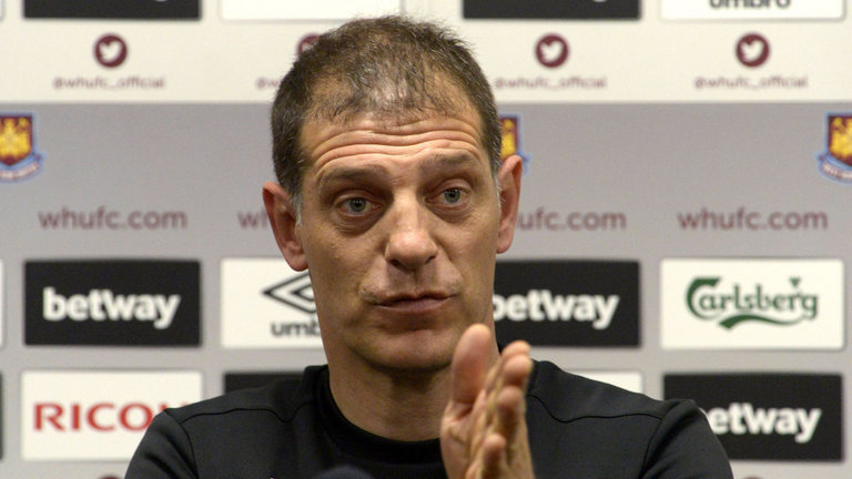 slaven-bilic-west-ham-manager-press-conference_3364517