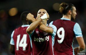 west_hams_sofiane_feghouli_celebrates_scoring_their_third_goal_317515